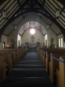 Owensville MO Mass